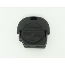 2-knops NATS sleutel behuizing Nissan 000047